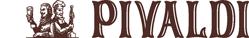 Pivaldi Лого